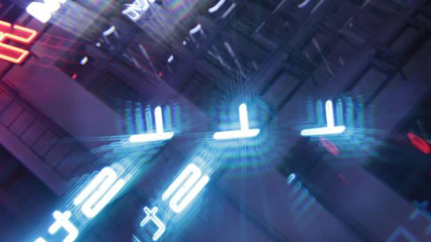 Neons 3