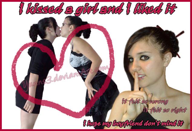 from Kye kissing dating goodbye joshua harris