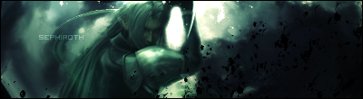 [Obrazek: sephiroth__ac_signature_by_razerick-d30buyc.png]