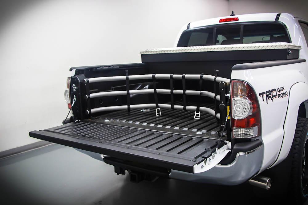 Toyota Truck Accessories >> Truck Accessories Canada Photo 3 By Truckaccessories On Deviantart