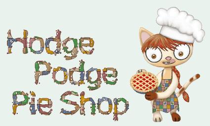 Hodge Podge Lodge in Montgomery , Texas B&B Rental