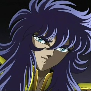 ScorpioNoAntares's Profile Picture