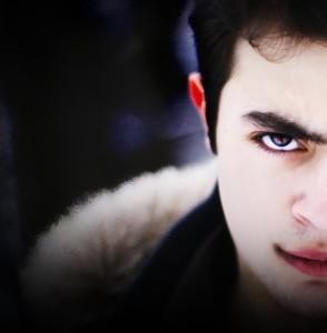 MH-arat's Profile Picture