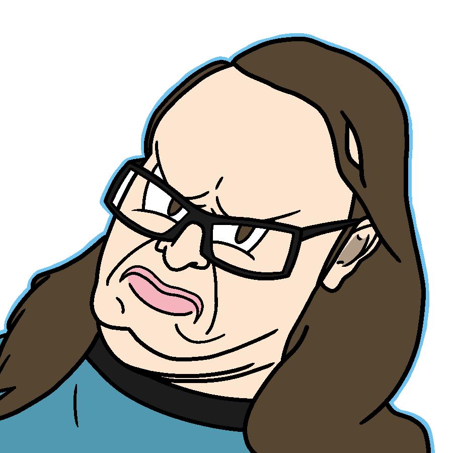 CencanMS's Profile Picture