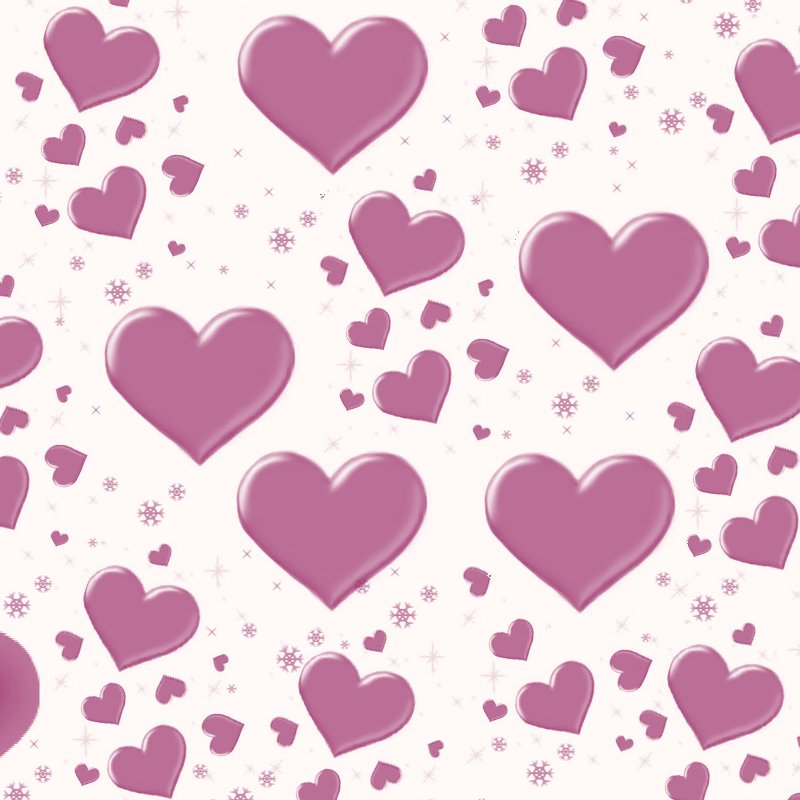 Tumblr Pictures Cute Cute Heart Backgrounds Tumblr