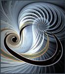 Swirly Whorly