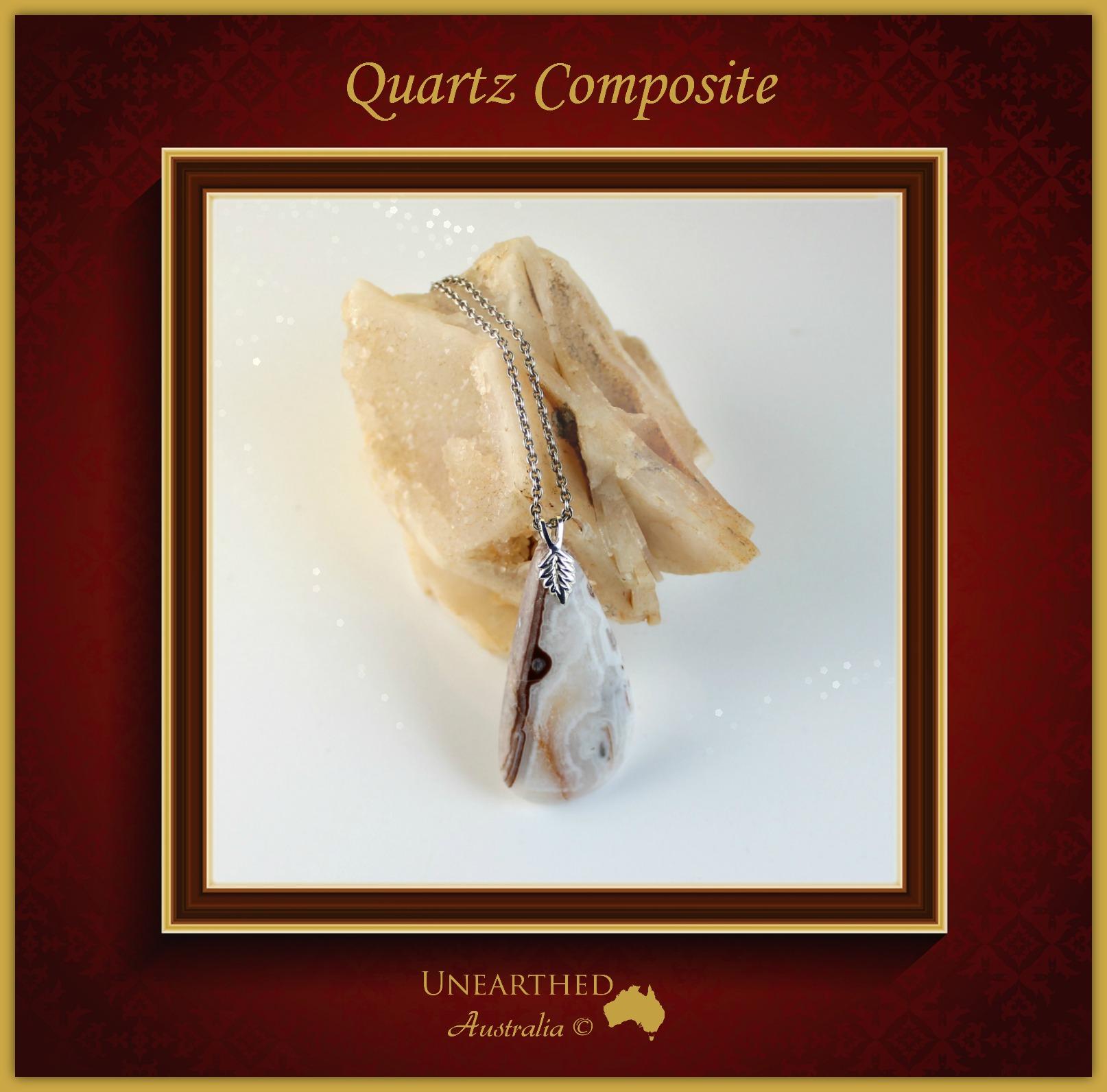 quartz composite by bast4cats on deviantart. Black Bedroom Furniture Sets. Home Design Ideas