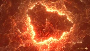 Fire Nebula 1.1