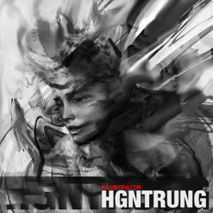 hgntrung's Profile Picture