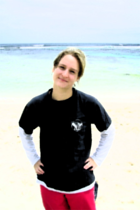 lutrasilvereye's Profile Picture