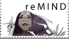 reMIND stamp 03 by lutrasilvereye