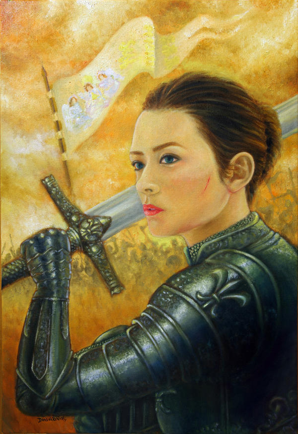 St Joan Of Arc By Dragonken On Deviantart. Criminal Lawyer Sacramento Best Lap Top Deals. Open Source Pos Software Time Sheet Caculator. What Can I Do With A Human Resource Management Degree. Traditional Ira Withdrawal Taxes. Non Owners Car Insurance Policy. How To Clean Window Sills Online Him Programs. Pest Control Mansfield Create Shipping Labels. Cheap Divorce In Texas With Children