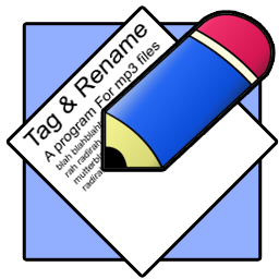 Tag and Rename Dock Icon by stormcloud51090