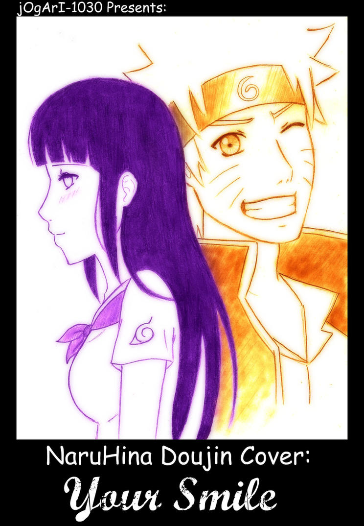����� ����� 2013 naruhina_your_smile_doujin_by_jogari_1030-d496lj1.jpg