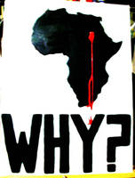 WHY? by antimator15q