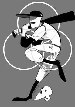 The Batter