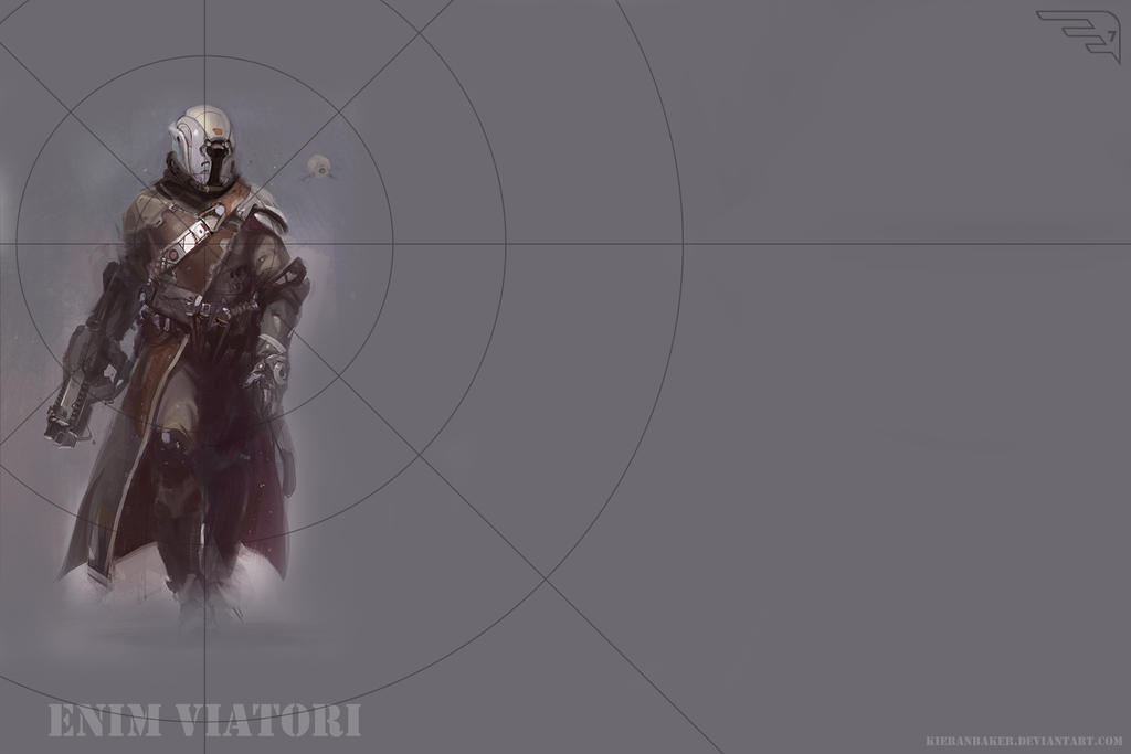 destiny warlock wallpaper 1920x1200 - photo #21