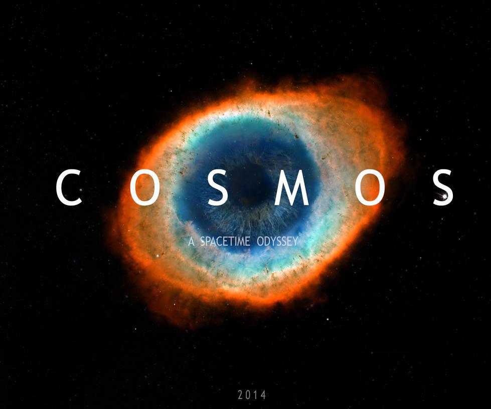 http://www.cosmosontv.com/watch/183733315515