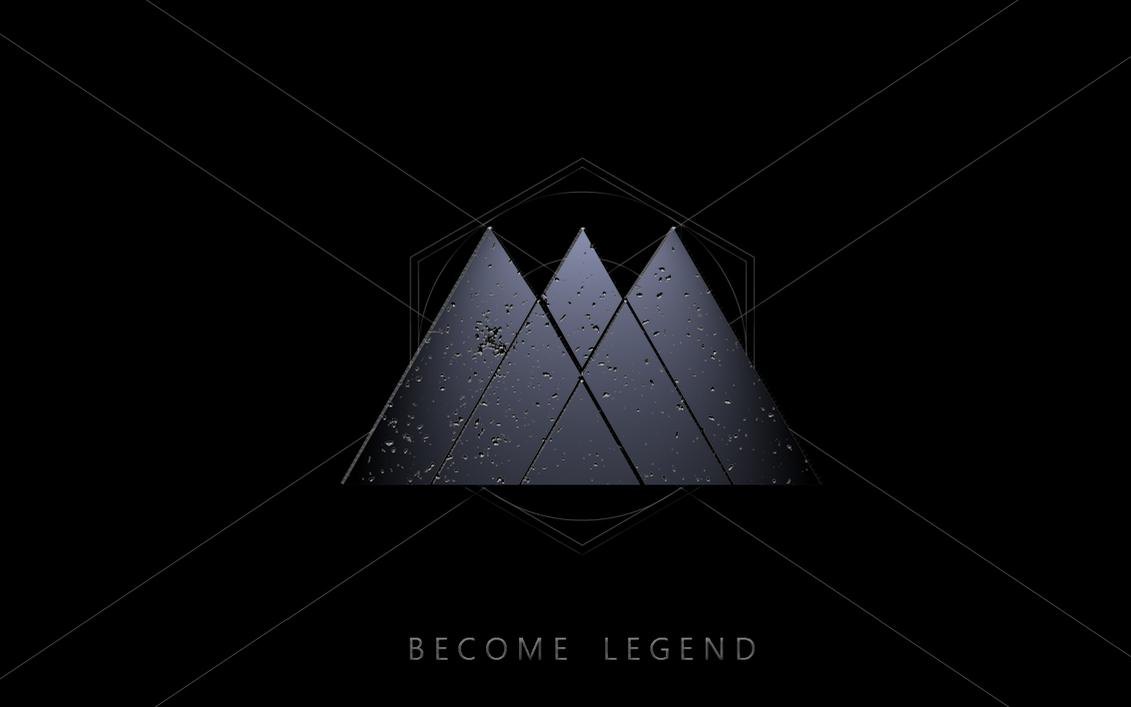 Destiny Premiere Wallpaper: Warlock by kieranbaker on ...