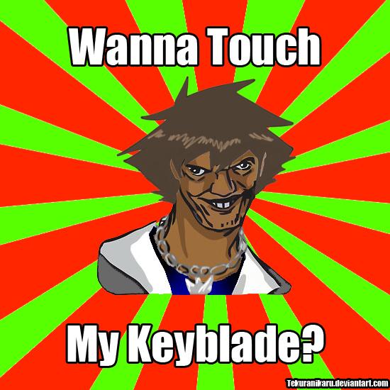 Ash Pedreiro Dat Ash Know Your Meme