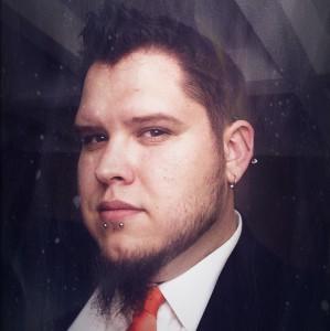 hybridconcepts's Profile Picture