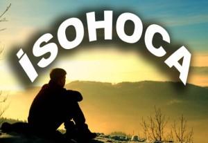 isohoca's Profile Picture
