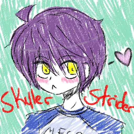 Snakeman by FinnahShella