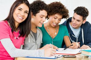 Benefits of online degree program by buyessaytoday