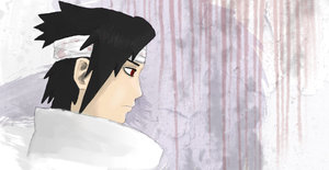 Anti Hero by Sasuke-FC