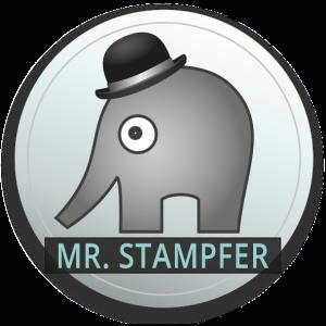 StampferAlex's Profile Picture