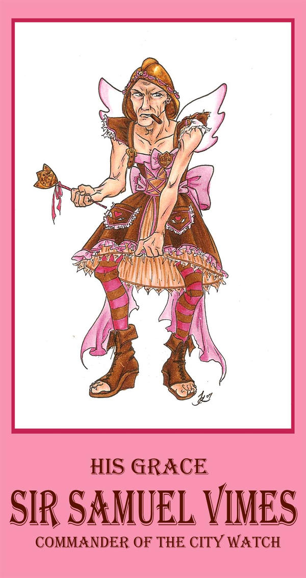 http://fc08.deviantart.net/fs24/i/2007/336/1/a/Sir_Samuel_Vimes_by_ElfWithAttitude.jpg
