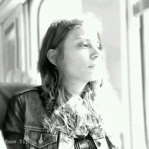 emmasilki's Profile Picture