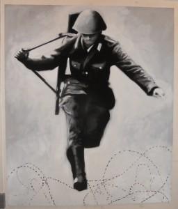 FRSimonMellert's Profile Picture