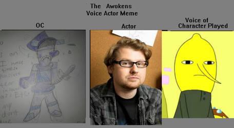Inside-Out-Pixar DeviantArt Gallery
