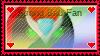 Strong Bad Stamp by Randi-lovesVetrix