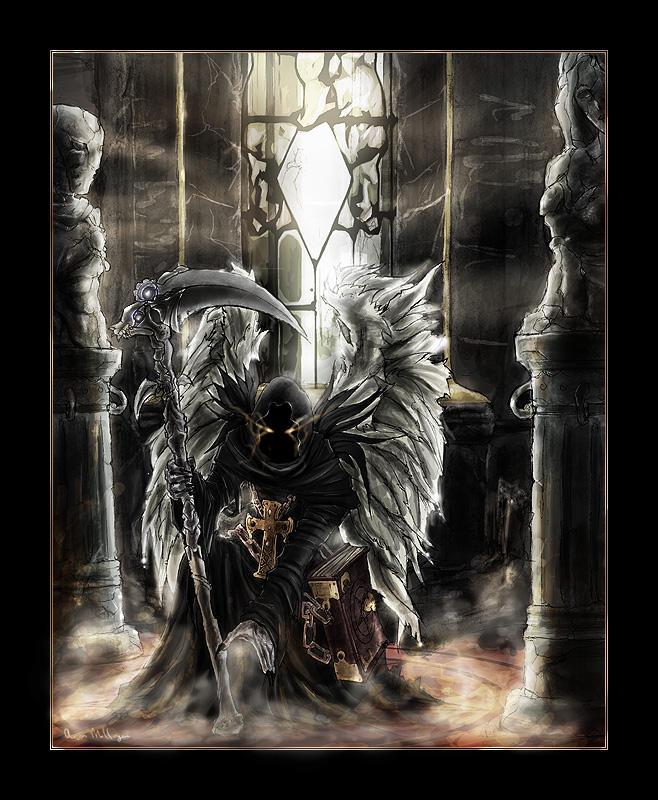 http://fc01.deviantart.com/fs4/i/2004/242/a/9/Angel_of_death.jpg