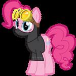 Pinkie (S)Pie