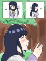Naruhina's Valentine Page 4 by Artict