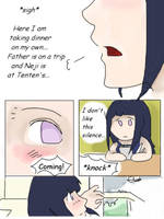 Naruhina's Valentine Page 6 by Artict