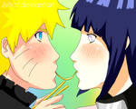 Want some ramen, Hinata?