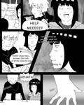 NH Doujin-Love story-Pg 11
