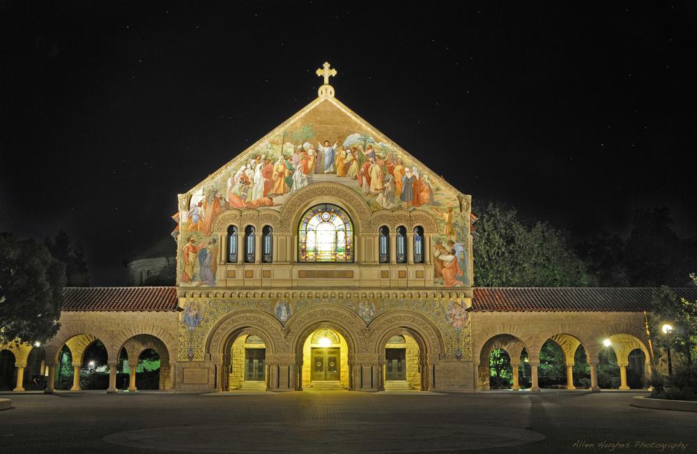 chapel lights 2 by allen59 on deviantart