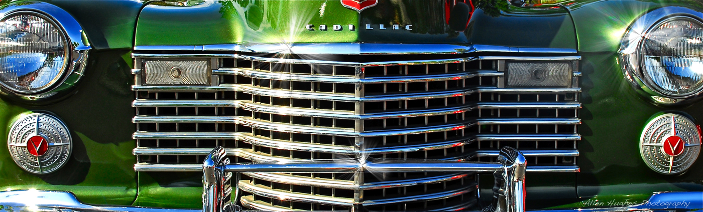 41_cadillac_grill_by_allen59-d3a47lm.jpg