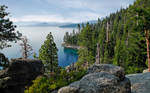 Rubicon Trail II