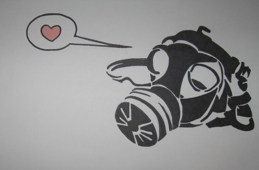 gas_mask_love_by_ramenbandit09-d4q6fgi.jpg