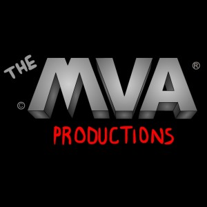 TheMVAproductions's Profile Picture
