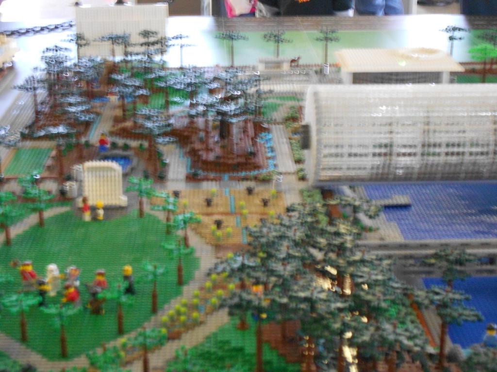 Lego Movie Background 22733 | UPSTORE