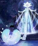 The white diamond authority