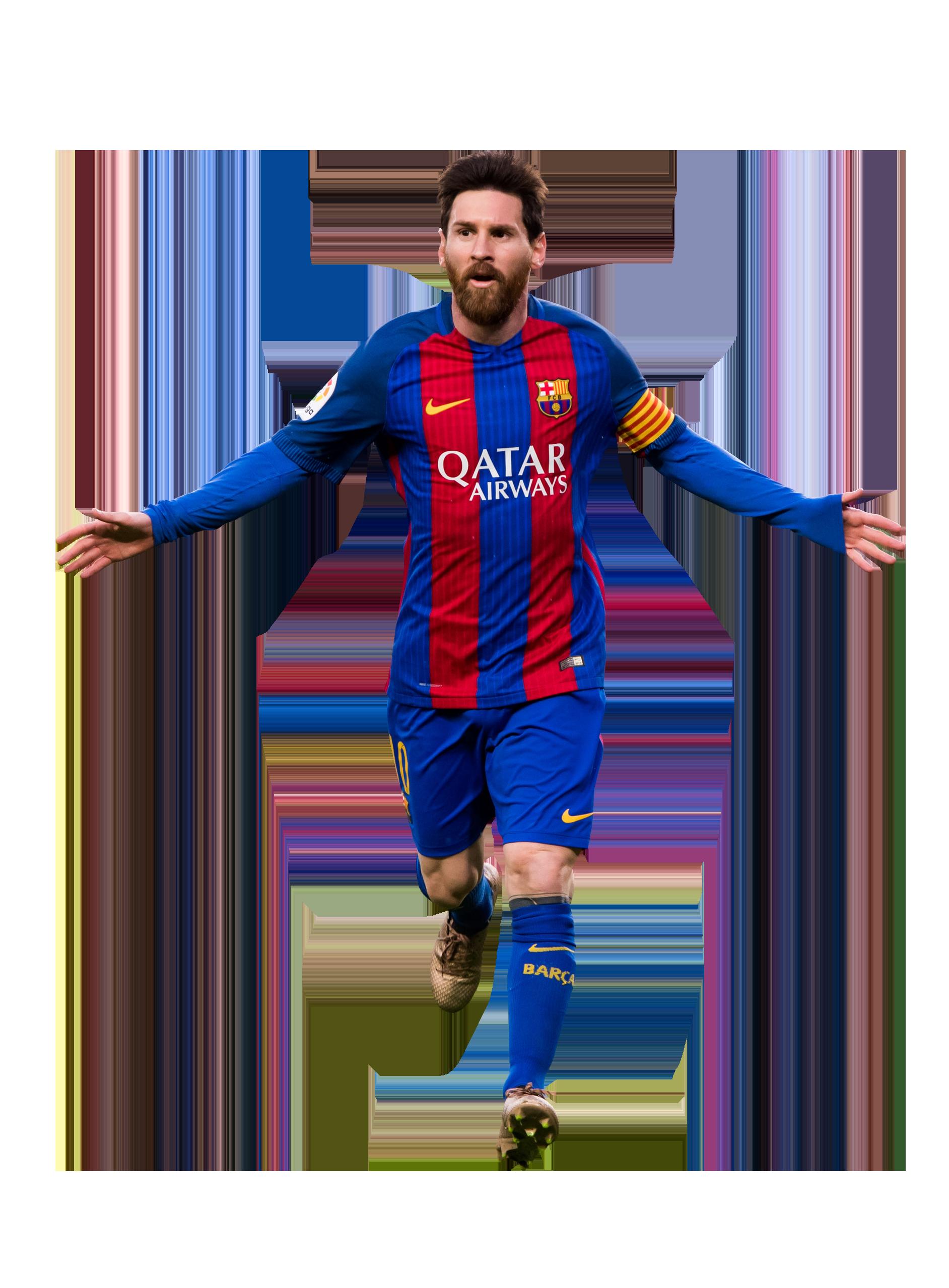Messi by geri1994 on DeviantArt