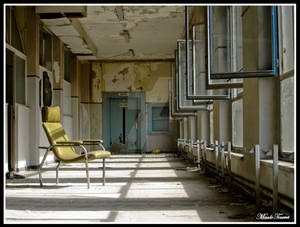 Chair XIII